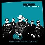 Jezebel [Vinyl Single] [Vinilo]