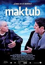 Maktub [DVD]