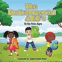 The Environmental ABC's