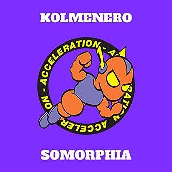 Somorphia