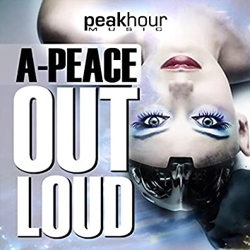 Out Loud EP