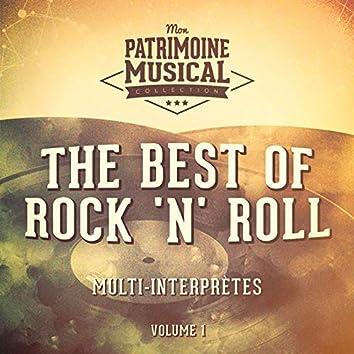 The Best of Rock 'N' Roll, Vol. 1