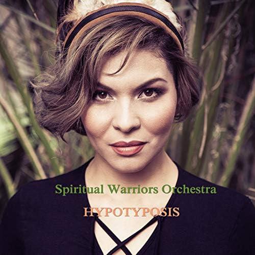 Spiritual Warriors Orchestra