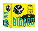 Une blague de Jean-Marie Bigard par jour 2021