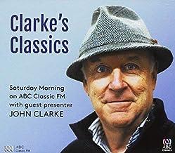 Clarke's Classics