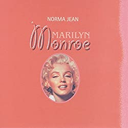 Norma Jean [Import Allemand]
