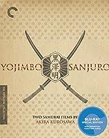 Yojimbo/Sanjuro