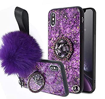 iphone 7 case bling