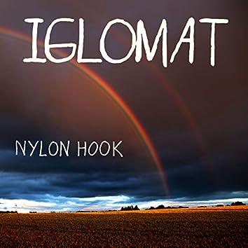 Nylon Hook