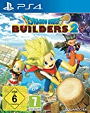 Dragon Quest Builders 2 (PS4)