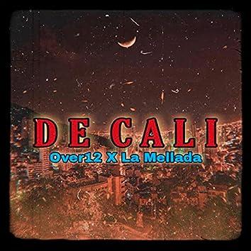 De Cali (feat. La Mellada)