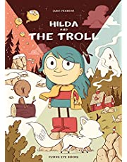 HILDA & TROLL