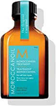 Best moroccan oil keratin treatment Reviews