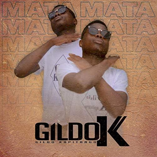 Gildo K