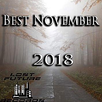 Best November 2018