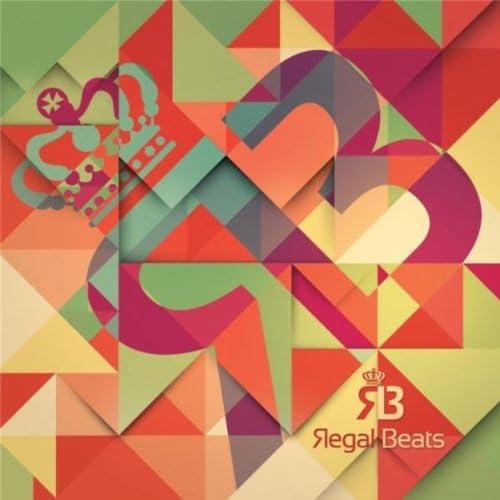 Regal Beats
