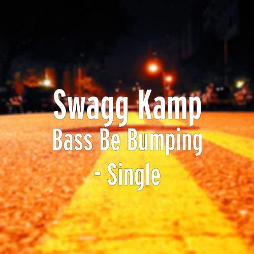 Swagg Kamp