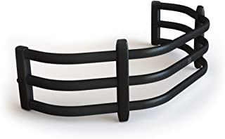 AMP Research 74801-01A Bed X-Tender Black