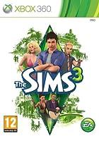 ザ シムズ 3 (Xbox 360)