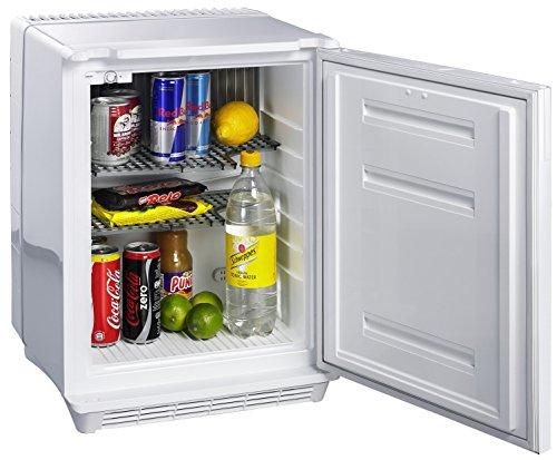 DOMETIC DS 300 WEISS miniCool Absorber-Kühlschrank 28l