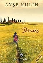 Donus (Turkish Edition)