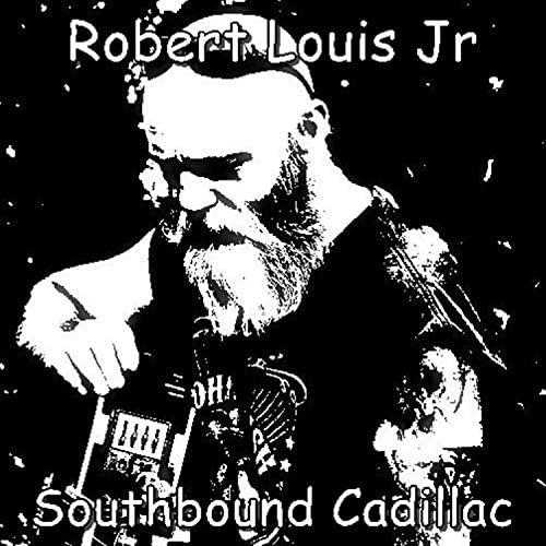 Robert Louis Jr