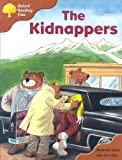 Oxford Reading Tree: Stage 8: Storybooks: Pack (6 Books, 1 of Each Title)