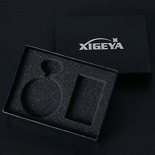 XIGEYA XIGEYA105
