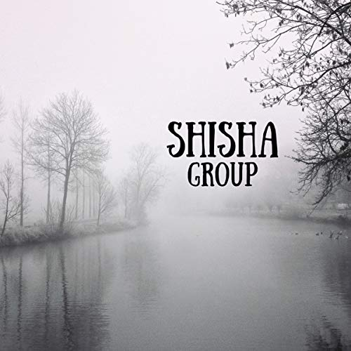 Shisha Group - Shisha Group