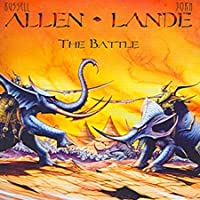 The Battle (Korea Edition)