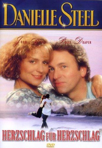 Danielle Steel - Herzschlag für Herzschlag