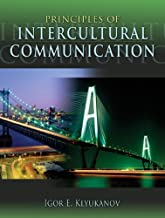 Best principles of intercultural communication Reviews