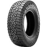 Falken Wildpeak A/T3W all_ Terrain Radial Tire-LT295/60R20 126R