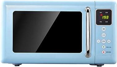 Microondas horno, calentador casa automático, máquina de arroz caliente plataforma giratoria inteligente, multi-función de la máquina de cocina for la cocina/restaurante/hotel/consultorio/hosp
