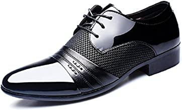 : chaussure mariage homme