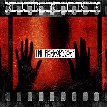 THE HORRORSCORE
