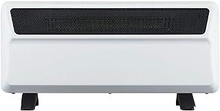 Radiador eléctrico MAHZONG Calentador portátil Office Heater Home Bathroom Living Room