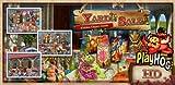 Yard Sale - Hidden Object Game [Download]