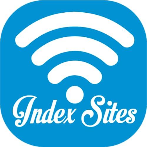 index sites