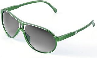 Gaviny - Gaviny Gafas de Sol, Gafas de Sol para niños Gafas de Colores Monturas Niños Niños Gafas de Sol Gafas de bebé