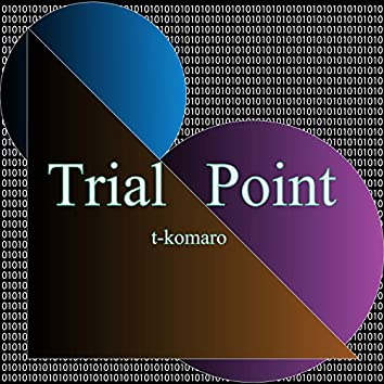 Trial Point