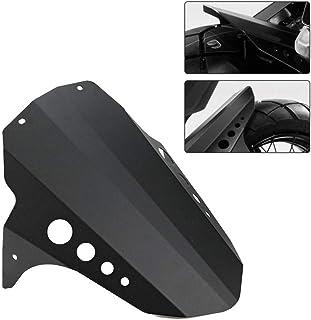 205f7c6ad5ca1 Amazon.fr : 100 à 200 EUR - Pédales de frein / Freins : Auto et Moto