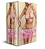Mother's Seduction: Full Bundle