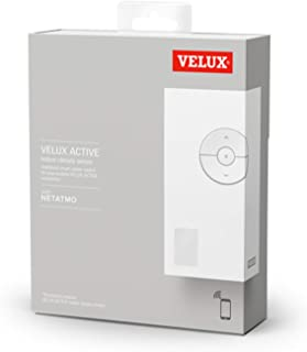VELUX Sensor del Clima Interior Active (KLA 300)