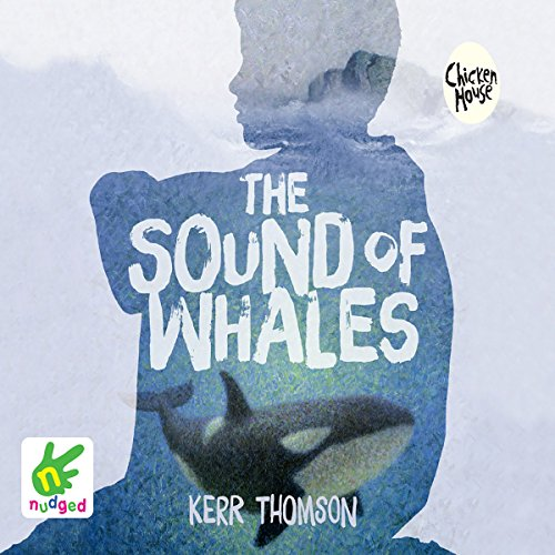 The Sound of Whales cover art