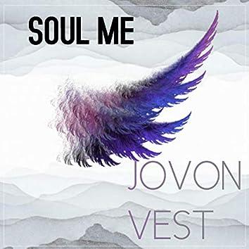 Soul Me