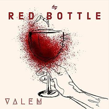Red Bottle