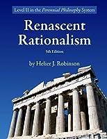 Renascent Rationalism