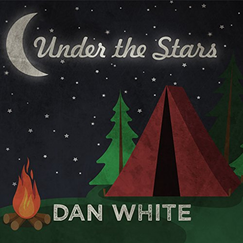 Under the Stars audiobook cover art