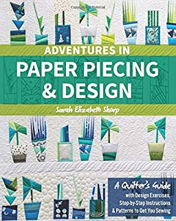 Best paper quilling designs patterns Reviews